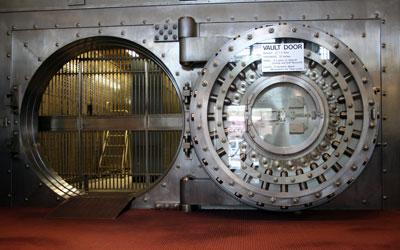 Понятие капитализации в банковском секторе