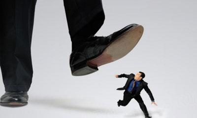 Современные механизмы повышения конкурентоспособности предприятия