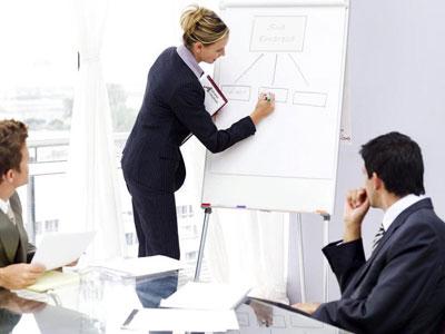 Проблемы и пути совершенствования системы управления затратами компаний