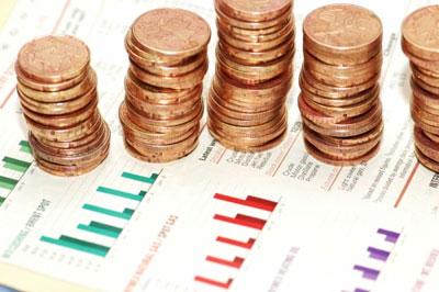 Инструменты мобилизации финансовых ресурсов