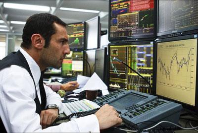 Достоверны ли прогнозы рынка Форекс