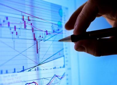 Основные ошибки новичков торговли на рынке Форекс