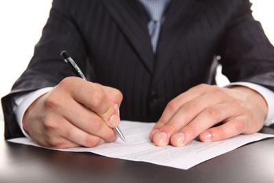 Возможность получения кредитов на развитие бизнеса