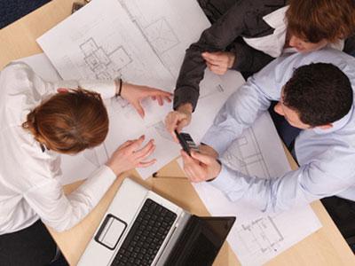 Коммерческая ипотека: есть ли преграды на пути развития бизнеса?