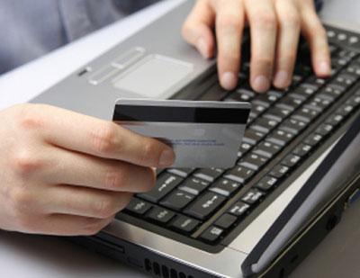 Рынок электронных платежей в России оценили в 1,8 триллиона рублей