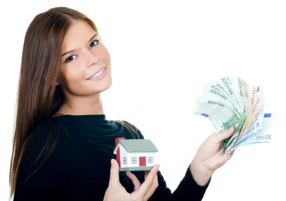 Кредитная карта или кредит наличными