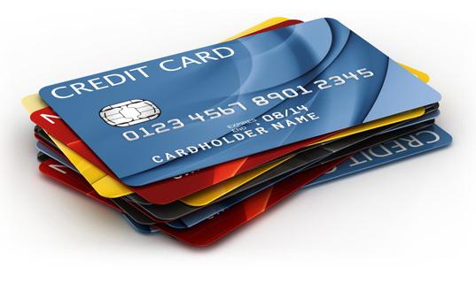 Кредитные карты. Плюсы использования. Предостережения.