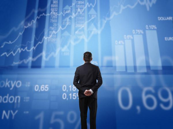 Вкладывать ли деньги в акции
