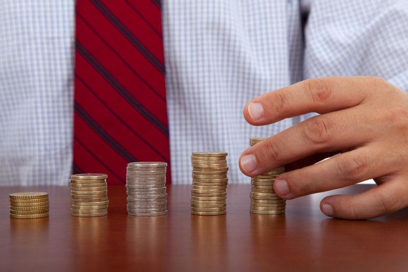 Банковский депозит как надежная инвестиция