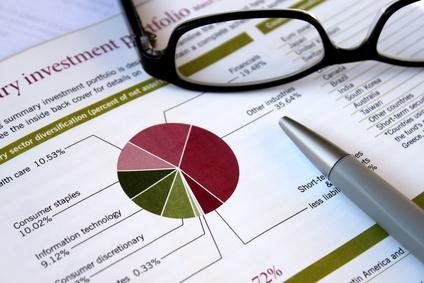 Существует ли беспроцентный кредит