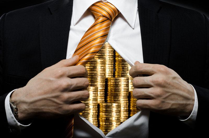 Инвестиции в золото, преимущества и недостатки