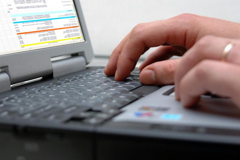 Как торговать на валютных рынках форекса в онлайне