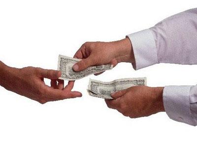 Как взять кредит, если официально не трудоустроен?