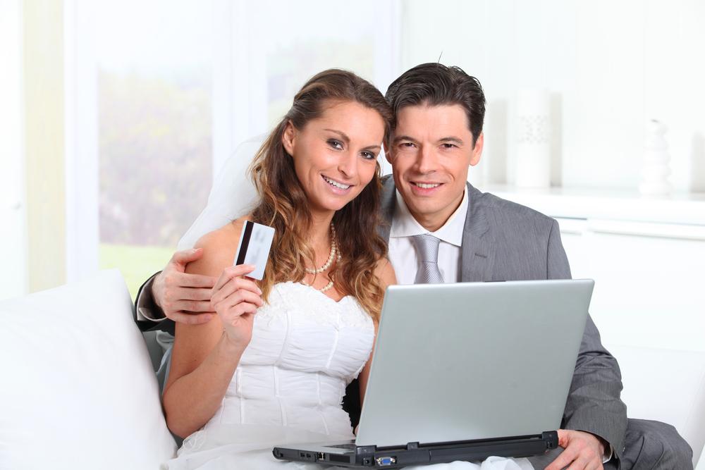 Особенности получения кредита на свадьбу