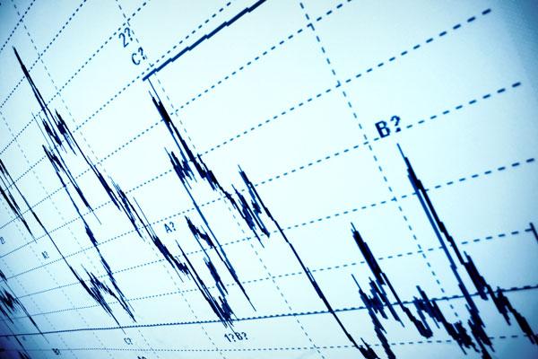 Влияние интеллектуальных активов на финансово-экономические результаты.