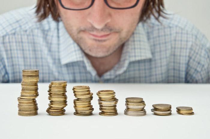 В какой бизнес лучше вложить деньги?
