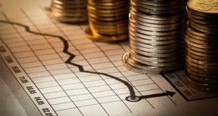 Что такое консолидация активов?