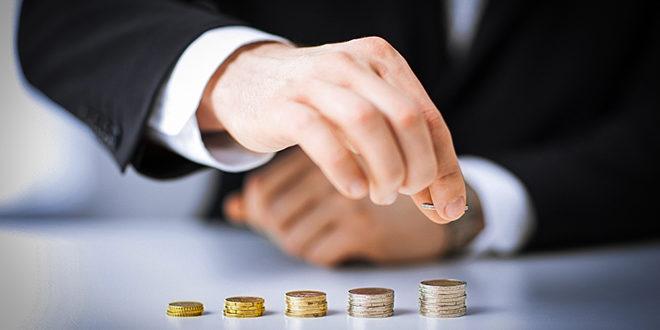 Стоит ли открывать сейчас рублевый депозит?