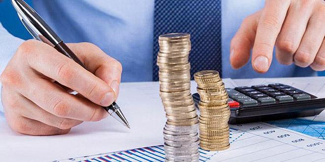 Что такое затраты на капитал