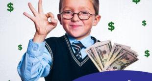 Как грамотно распоряжаться деньгами