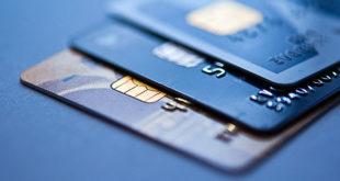 Пять советов по наиболее выгодному использованию кредитных карт